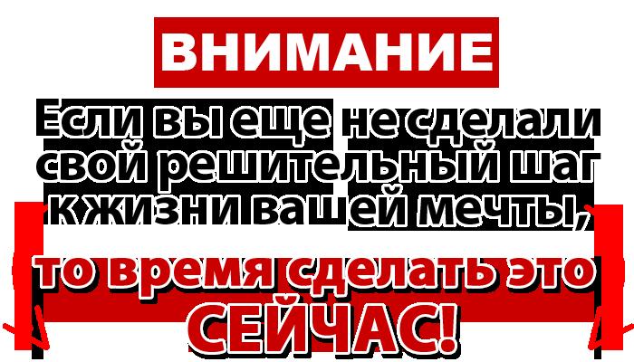 Я свободен аватарка, бесплатные фото ...: pictures11.ru/ya-svoboden-avatarka.html