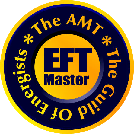 EFT-Master-Web