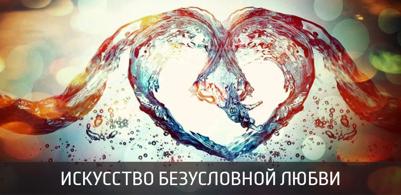 Кристи Мари Шелдон Любовь И Выше